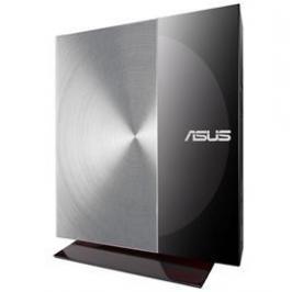 Asus SDRW-08D3S-U, USB 2.0 (90-DQ0447-UA181KZ)