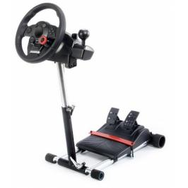 Wheel Stand Pro Pro (LOG V2)