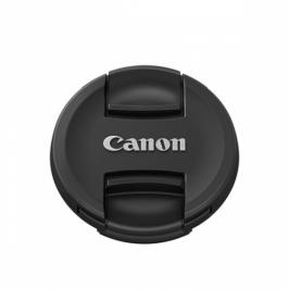 Canon E-58II 58mm (5673B001)