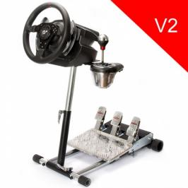 Wheel Stand Pro Pro DELUXE V2 (T500)