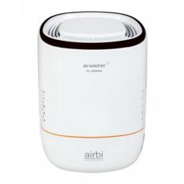 Airbi PRIME (416669)
