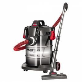 Bissell 2026M
