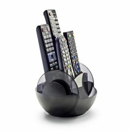 Meliconi pro dálkový ovladač, otočný (458100)