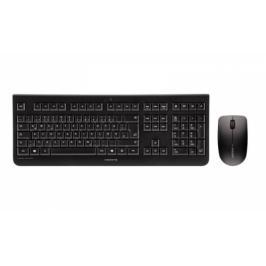 Cherry DW 3000 CZ+SK layout (428925)