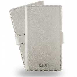Azuri universal velikost M (406959)
