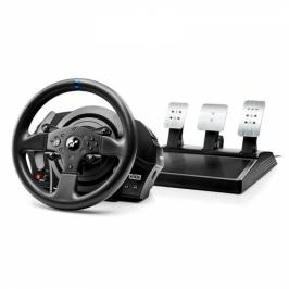 Thrustmaster T300 RS a 3-pedály T3PA, GT Edice pro PC a PS4, PS3 (4160681)