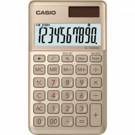 Casio SL 1000 SC GD (452010)