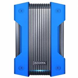 ADATA HD830 2TB (AHD830-2TU31-CBL)