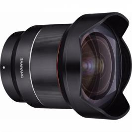 Samyang AF 14 mm f/2.8 Sony FE