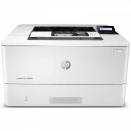 HP M404dn (W1A53A#B19)