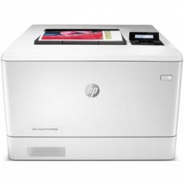 HP Pro M454dn (W1Y44A#B19)