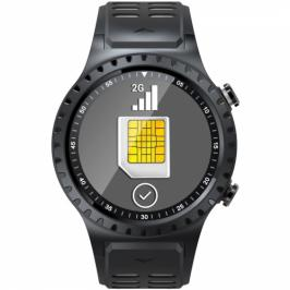 Evolveo SportWatch M1S (SPW-M1S-BLACK)