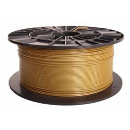 Filament PM 1,75 PLA, 1 kg (F175PLA_GO)