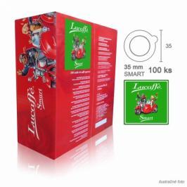 Lucaffé SMART PODS COLOMBIA 100ks 35mm