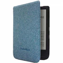 Pocket Book 616/627/632 (WPUC-627-S-BG)