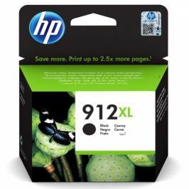 HP 912XL, 825 stran (3YL84AE)