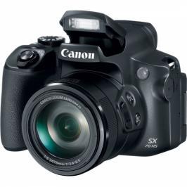 Canon SX70 HS (3071C002)
