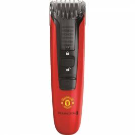 Remington MB4128 Man Utd Beard Boss Styler
