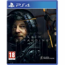 Sony Death Stranding (PS719951506)