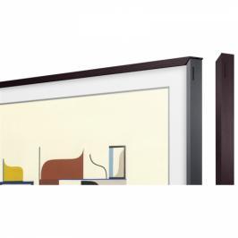 Samsung pro Frame TV s úhlopříčkou 65