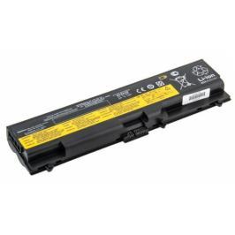 Avacom pro Lenovo ThinkPad T410/SL510/Edge 14