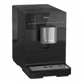 Miele CM 5300 BLACK (450519)