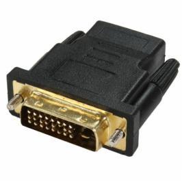 Evolveo DVI/HDMI (EV-DVI-HDMI)