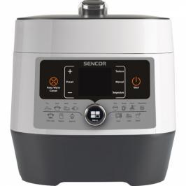 Sencor SPR 3600WH