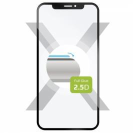 FIXED Full-Cover na Huawei P Smart Z (FIXGFA-417-BK)
