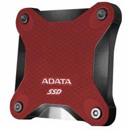 ADATA SD600Q 240GB (ASD600Q-240GU31-CRD)