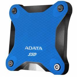 ADATA SD600Q 480GB (ASD600Q-480GU31-CBL)