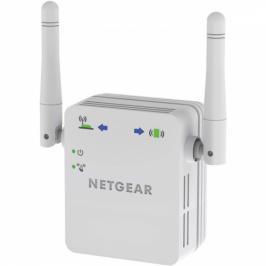 NETGEAR N300 (WN3000RP-200PES)