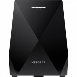 NETGEAR Nighthawk X6 EX7700 (EX7700-100PES)