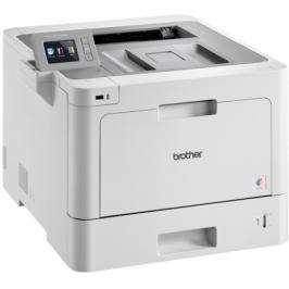 Brother HL-L9310CDW (HLL9310CDWRE1)