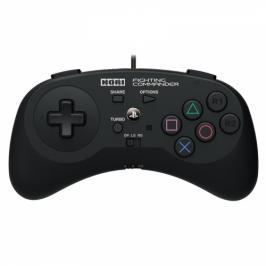 HORI Fighting Commander pro PS4, PS3, PC (PS4-044E)