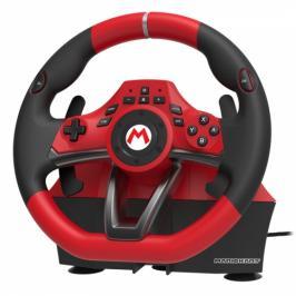 HORI Mario Kart Racing Wheel Pro DELUXE (NSW-228U)