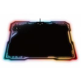 E-Blue EMP013 s bezdrátovým nabíjení, 36,5 x 26,5 cm (EMP013BKCH-IU)