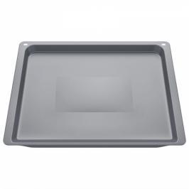 Plech Bosch HEZ531000 - 11022440