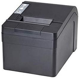 Xprinter XP T58-K Bluetooth (Xprinter XP T58-K Bluetooth)