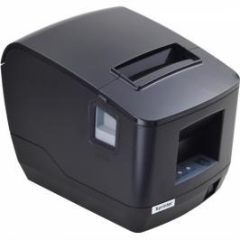Xprinter XP V330-N DUAL Bluetooth (Xprinter XP V330-N DUAL Bluetooth)
