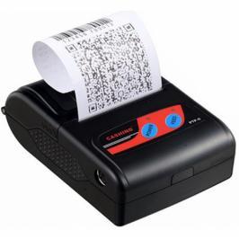 Cashino PTP-II DUAL Bluetooth (Cashino    PTP-II   DUAL Bluetooth)