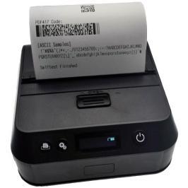 Cashino PTP-III DUAL Bluetooth (Cashino    PTP-III   DUAL Bluetooth)