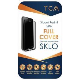 TGM Full Cover na Xiaomi Redmi 8/8A (TGMXIARED8)