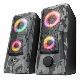 Trust GXT 606 Javv RGB-Illuminated 2.0 (23379)