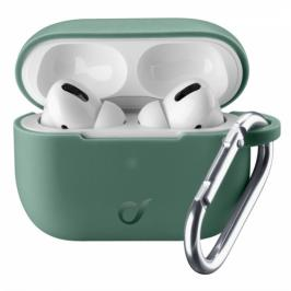 CellularLine Bounce pro Apple AirPods Pro (BOUNCEAIRPODSPROG)