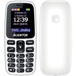 Aligator A220 Senior Dual SIM (A220WT)