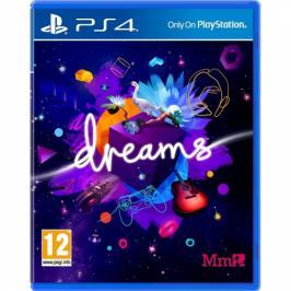Sony Dreams (PS719351900)