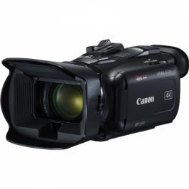 Canon G50 BP-820 POWER KIT EU18 (3667C009AA)