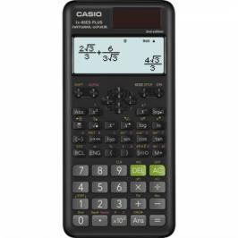 Casio FX 85ES PLUS 2E