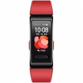 Huawei Band 4 Pro (55024890)